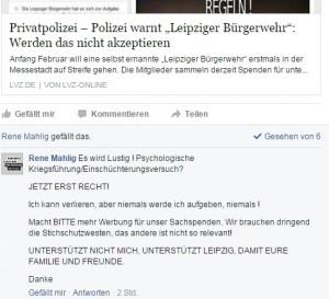 fb_polizei