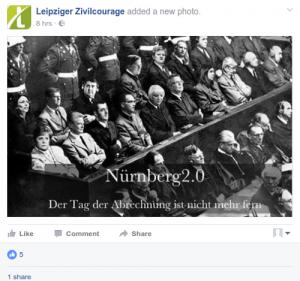 nürnberg2.0