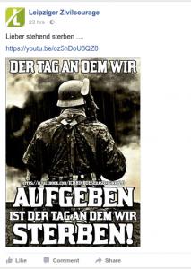 stehend_sterben